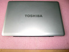 Toshiba Satellite L450-136 Laptop LCD K000084480 Top Lid Back Cover AP0BF000100