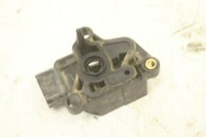 Honda Foreman 500 FPM 13 Throttle Position Sensor 16060-HP6-A01 27537