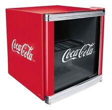 HUSKY CoolCube Mini-Kühlschrank Coca-Cola Design NEU
