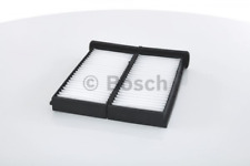 Filter, Innenraumluft für Heizung/Lüftung BOSCH 1 987 432 086