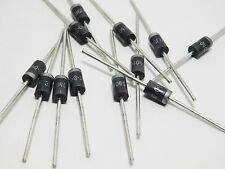 31GF6 /ULTRA FAST RECOVERY DIODE /COMPARABLE TO ECG580, NTE580 / 12 PIECES(qzty)