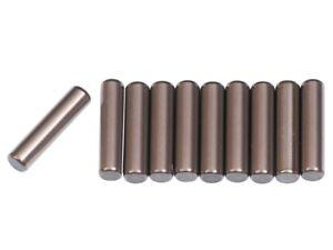 Mugen Seiki RC Stift 3.0 x 12.8 Gelenkstück Antriebswelle MBX-6 MBX-7 MGT C0270