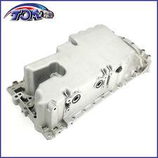 BRAND NEW ENGINE OIL PAN VOLVO C30 C70 S40 V50 30777739 30777912