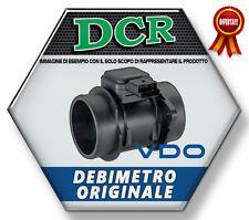 DEBIMETRO ORIGINALE FORD FIESTA VAN 1.4 TDCI 68CV DAL 2009 VDO 5WK97004Z