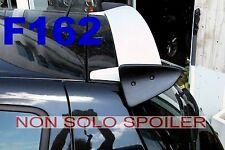 BECQUET/ AILERON  SPOILER  CLIO 3 SPORT CUP AVEC APPRET  F162P-TR162-5-FRmms