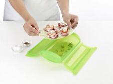 Artículos de cocina, comedor y bar LÉKUÉ color principal verde