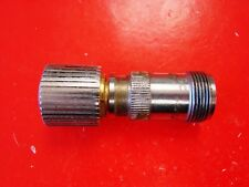 Amphenol APC-7 to Type SC Female Connector Adapter