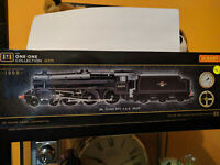 Hornby R3805 BR Class 5MT 4-6-0 45379 The One to One Collection ltd ed loco