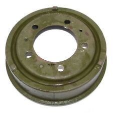 "For Willys Brake Drum 9"" Fits 53-65 CJ 3B 5 M38 M38A1 Jeeps CDN"