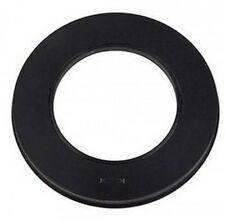 52mm Metal Ring Adapter For Cokin P Series Filter Holder UK Seller