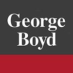 George Boyd AI