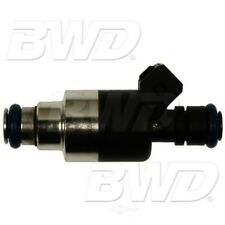 BWD 57151 Fuel Injector