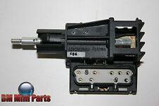BMW E36 Compacto Interruptor De Luz Luz Antiniebla Trasera sólo 61318353504