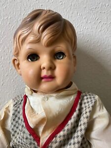 American Character, Sonny doll, 19 in,  1950's