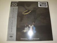 Herbie Hancock: Directstep  Vinyl LP, RSD 2019