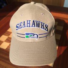 Logo Athletic Baseball Cap Adjustable Size Hats for Men  6e39c18ad860