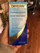 Gel Acne Medicated Treatments Treatments For Sale In Stock Ebay