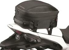 NELSON-RIGG SPORT TAIL/SEAT PACK CL-1060S SERIES CL-1060-S