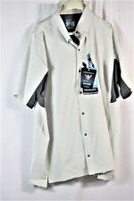 Shimano Bike Shirt Button Up Größe XXL