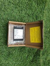 """New Sandisk X400 128GB 2.5"""" SATA SSD Hard Drive SD8SB8U-128G-1006 HP 820579-001"""