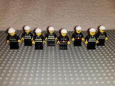 20x Lego Rails Neu-Dunkel Grey Flex Track Train RC 4535745 88492c00
