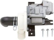 Whirlpool Washing Machine Drain Pump AP5650269 W10536347 W10217134 W10049390