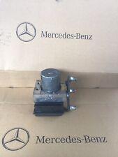 Genuine Mercedes Sprinter POMPA ABS A0014462589