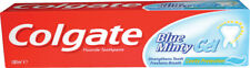 6 X Colgate Fresh GEL Toothpaste 100ml