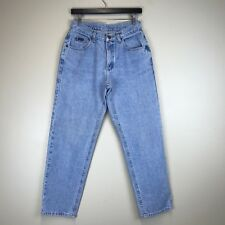 Vintage Lee Jeans - Relaxed Tapered Light Wash - Tag Size: 31x30 (26x29) - #6598