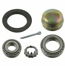 febi 03674 Rear Wheel Bearing Kit VW Golf Mk2 Seat Audi 191 598 625