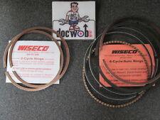 Ricambi Wiseco per motocross e trial KTM