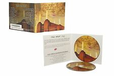 Pink Floyd For Chamber Orchestra - Pigs Might Fly [CD]
