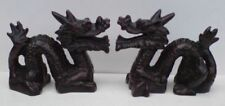 Chinese Statues Ethnographic Collectables