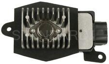 HVAC Blower Motor Resistor Standard fits 2007 Ford F-350 Super Duty 6.0L-V8