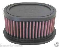 Kn air filter Reemplazo Para Yamaha FZS600 Fazer 98-03