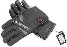 Joe Rocket Wind Chill Mens Snowmobile Gloves Black 2X-Large