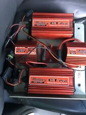 ARCA Dual Mallory CT Pro Ignition System 136c/136d Racing Coil Ignition Works