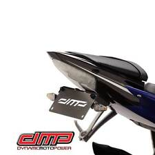 Yamaha 2006-16 YZF-R6  DMP Fender Eliminator Turn Signals NOT Included