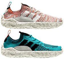 Adidas Originals F / 22Pk Hombre Zapatillas Deportivas para Running Zapatos