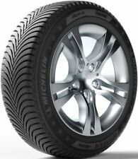 *AKTION* Winterreifen MICHELIN ALPIN 5 205/55 R16 91H