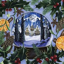 Big Big Train - Merry Christmas [CD]