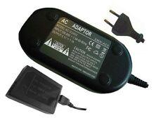 Netzteil für Panasonic Lumix DMW-DCC7 DCC7E DMC-LX5 LX7 TZ1 Leica D-Lux 5 D Lux6