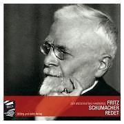 Fritz Schumacher redet (2009)