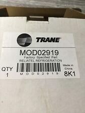 Trane MODO2919