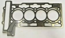 HEAD GASKET FITS BMW MINI ONE COOPER CONVERTIBLE CLUBMAN PACEMAN 1.4 1.6 05 on