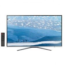 Tv Samsung 43 Ue43ku6400 UHD STV HDR D217344