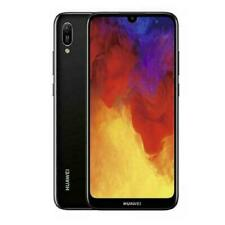 Cellulari e smartphone Huawei Y6 con 32 GB di memorizzazione
