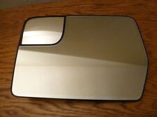 ~ Ford F-150 pickup 2007-14, Lh Driver MIRROR  Glass auto dimming dim
