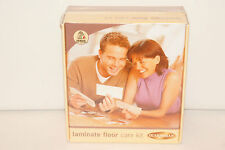 Guardsman Professional Laminate Floor Cleaning Kit Fenice Care System