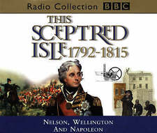 Adults History CD Audio Books
